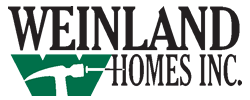 Weinland Custom Homes Loveland Colorado