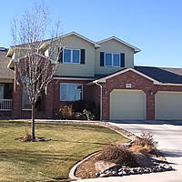 Loveland General Contractors at Weinland Homes are the most affordable Custom Home Builders in Colorado